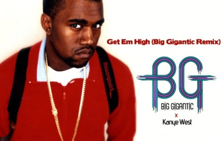 Kanye-West-Get-Em-High-Big-Gigantic-Remix3-559x352
