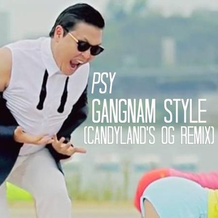 Psy-Gangnam-Style-Candyland-OG-Trap-Remix